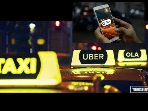 ola-taxi-australia
