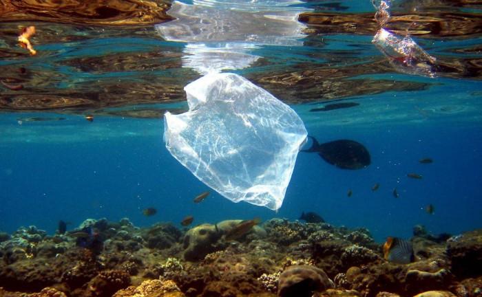 plastica-riciclata-