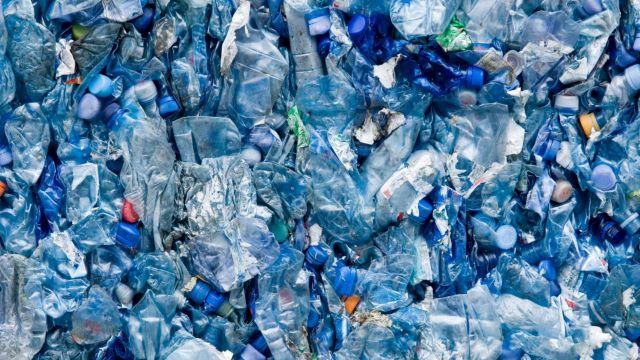 palstica-riciclata