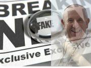 papa-francesco-fake-news