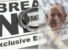 papa-francesco-fake-news