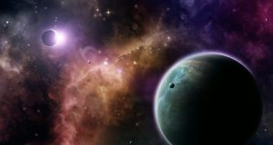pianeta-simile-alla-terra