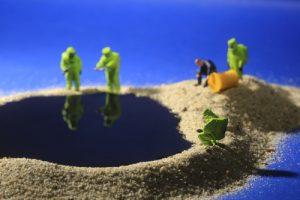 profeessioni-sostenibili-green-economy