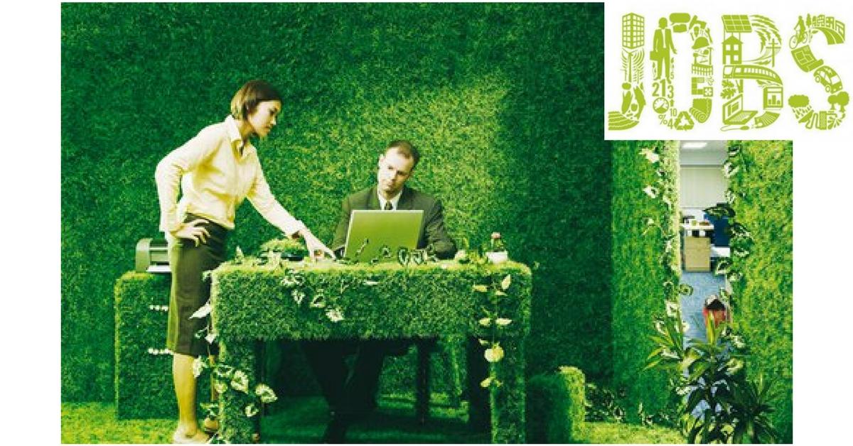 professioni-sostenibili-green-economy-2