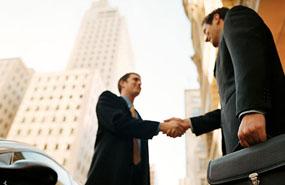 rischi-sugli-incentivi-manager-
