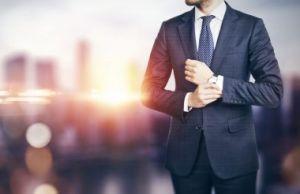 rischi-sugli-incentivi-manager