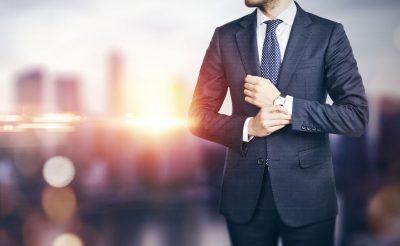 Diventare un manager di successo