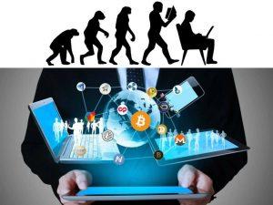 nem-moneta-virtuale-nel-futuro-vslore