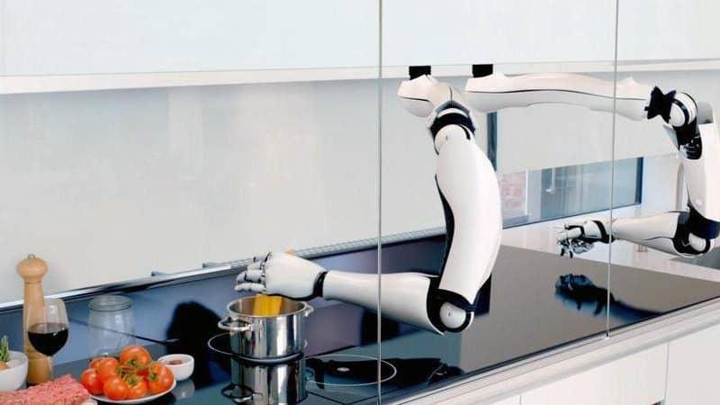 robot-e-lavoro
