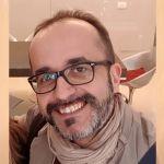 Antonino Caffo