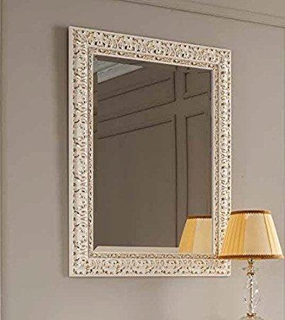 specchio-interattivo-amazon