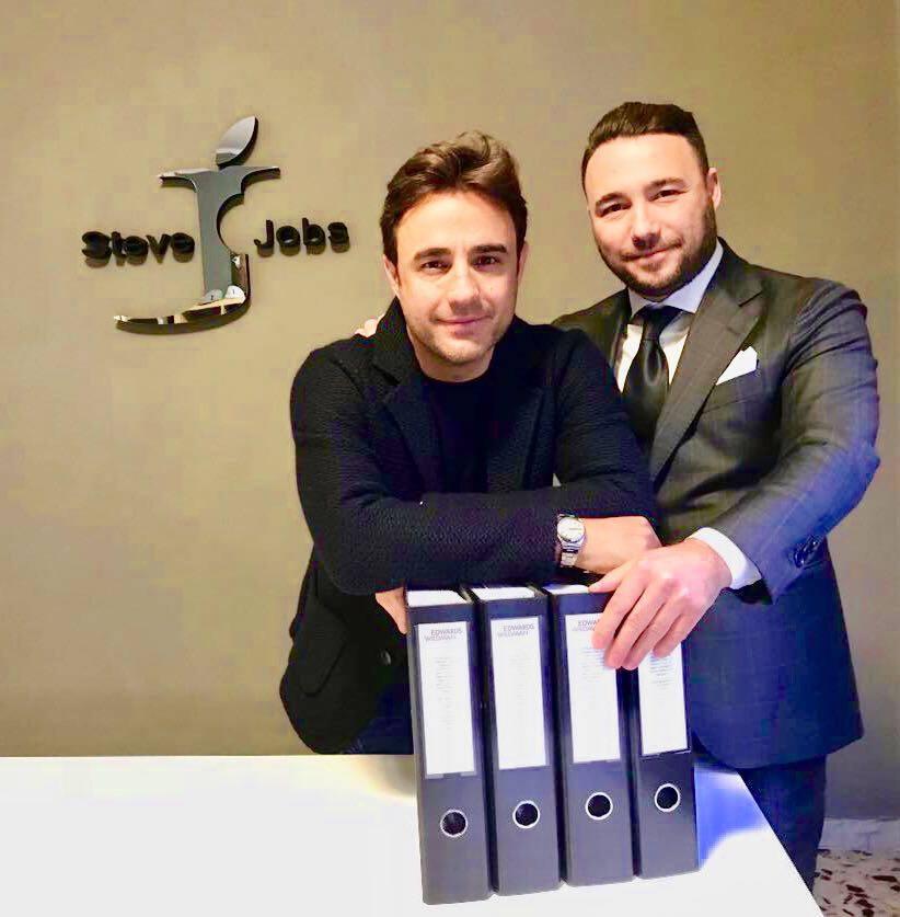 steve-jobs-marchio-abbigliamento-napoletano-5