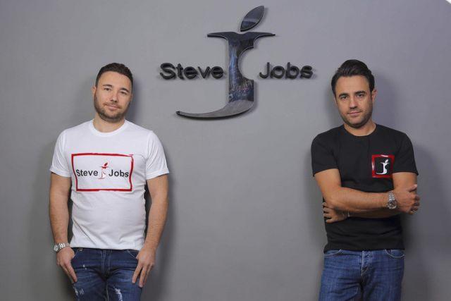 steve-jobs-marchio-abbigliamento-napoletano