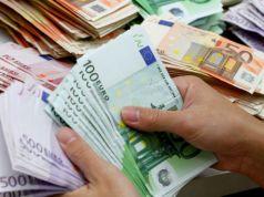 stipendio-addio-contanti