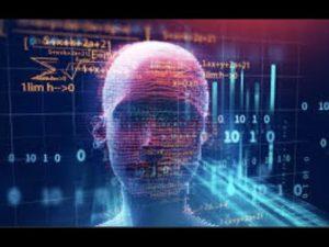 tacotron-2-intelligenza-artificiale