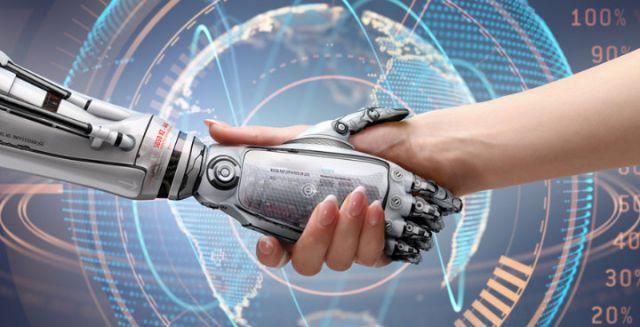tecnologia-del-futuro