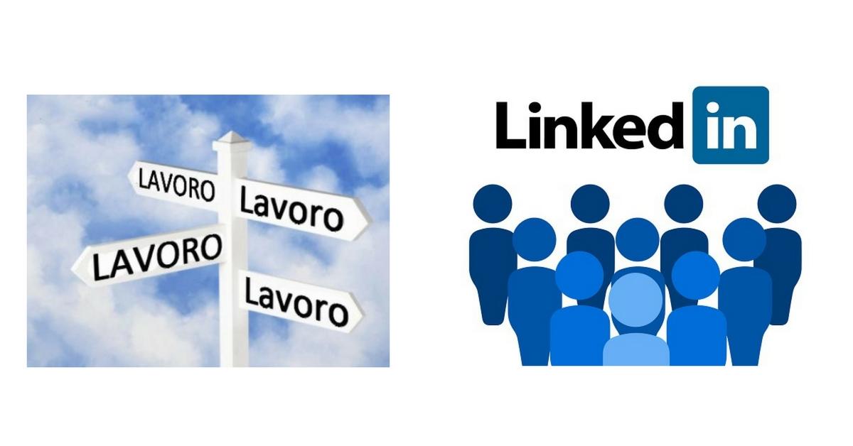 trovare-lavoro-con-linkedin-4