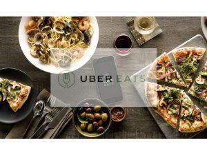 uber-eats-acquisisce-ando
