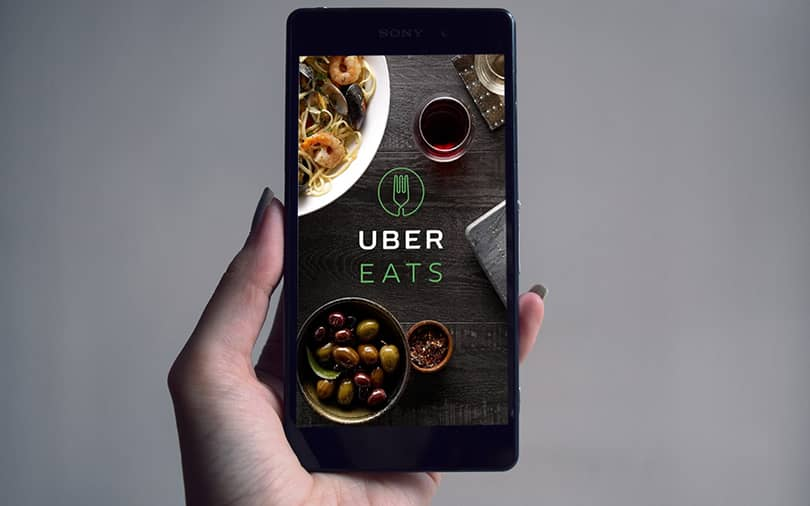 uber-eats-acquisisce-ando