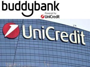 unicredit-buddybank