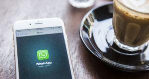whatsapp-non-si-aggiorna-piu