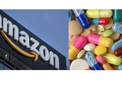 Amazon-farmaci-da-banco