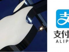 Apple-alipay-collaborazione