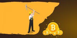 Bitcoin-Mining-bitmain
