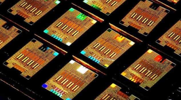Chip-fotonico-lightmatter