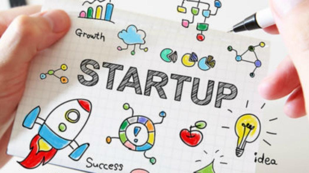 D_startup-sito-ufficiale