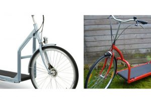 E-bike-tapis-roulant-lopifit