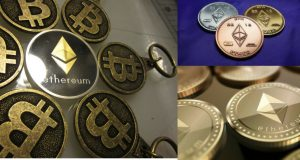 Ethereum-moneta-virtuale-green-smart-contracts