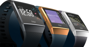 Fitbit-ionic-smartwatch