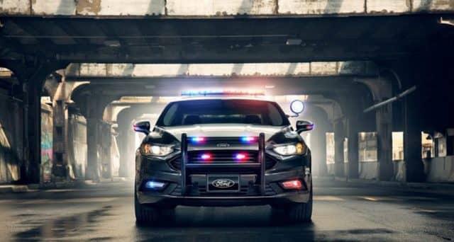 Ford-Brevetto-auto