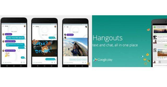 Google-risp-intelligenti