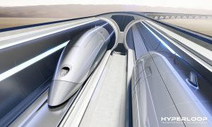 hyperloop-italia-team-treno-del-futuro