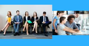 Lavoro-per-giovani-serve-svolta