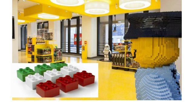 Lego-Italia-assume-Lainate