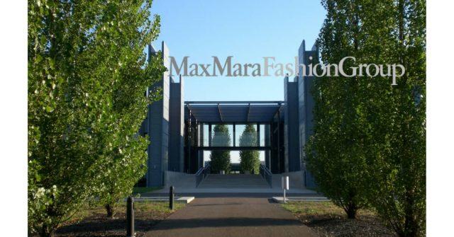 MaxMara-offerte-lavoro-italia