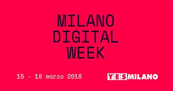 Milano-Digital-Week-marzo