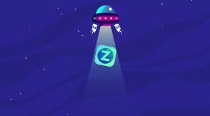 friendz-ico