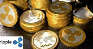 Ripple-moneta-virtuale-quotazione