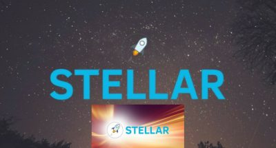 Stellar-criptovaluta-valore