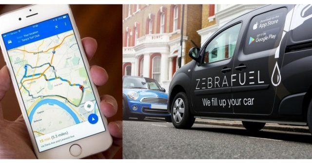 Zebra-fuel-start-up-innovativa