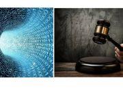 algoritmi-tribunali