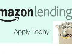 amazon-lending-fintech