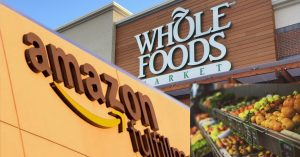 whole-foods-market-amazon