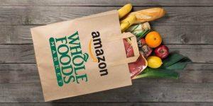 amazon-wholefood-prime
