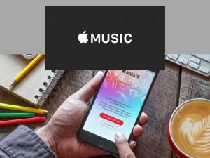 apple-music-spotify