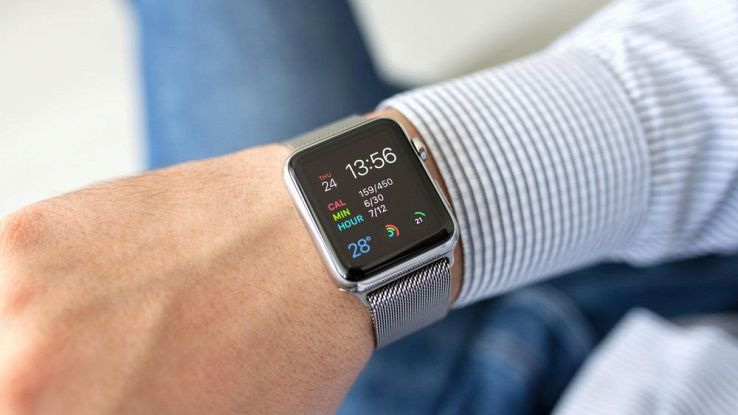 apple-watch-glucometro-diabete